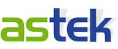 Astek