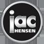 Jac Hensen
