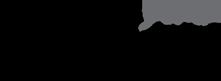 Heritage prints logo
