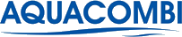 Aquacombi
