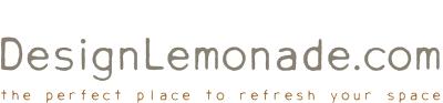 design lemonade