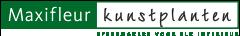 Maxifleur_Logo