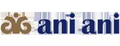 aniani