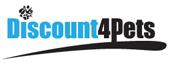 discount4pets