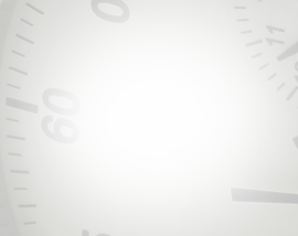 Horlogediscounter