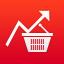 Accessoires Sales Booster