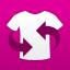 Magento Softwear Koppeling