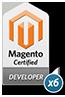 magento-certified-developer-logo-6