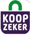 Koop-Zeker-torbica
