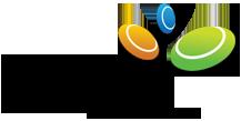 optica-logo-black