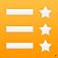KiYoh reviews 64px