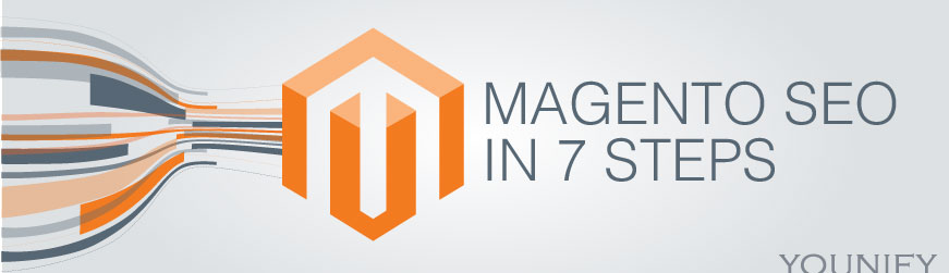 Magento-SEO-Infographic-banner