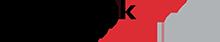 Besselink logo 220pix