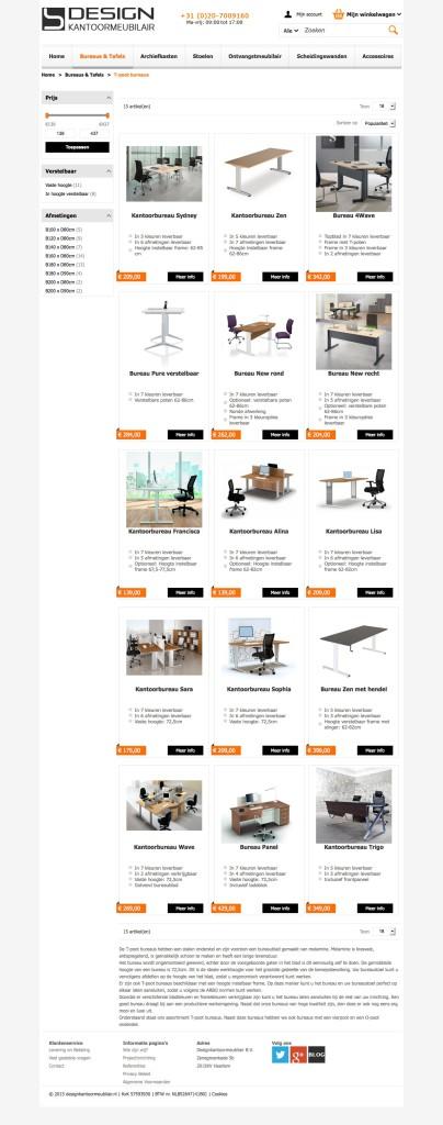 Design - Category