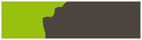 logo_heel copy