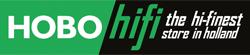 transactional email logo