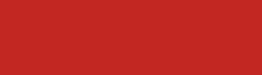 swoop_logo