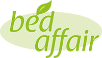 Bed Affair Magento by Younify