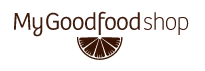 mygoodfoodlogo