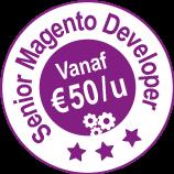 Badge-NL
