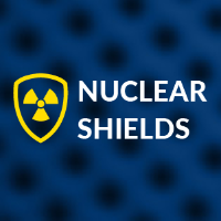 Nuclear Shields logo Younify
