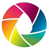 totaalinkt logo