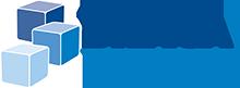 Braca_logo_EU-220