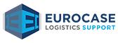 eurocase logo