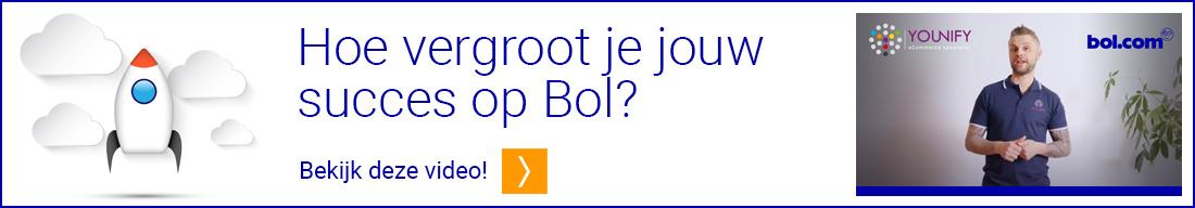 bol.com extensie